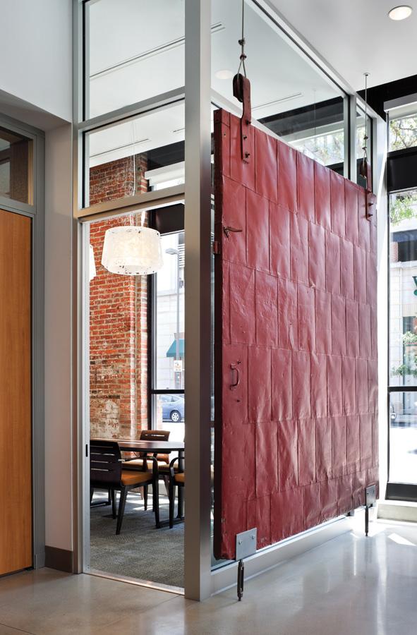 HIPBA_PNCHarborEast_red door conference.jpg